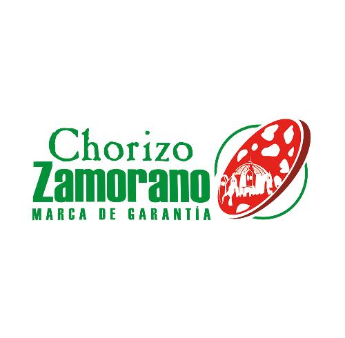 Chorizo Zamorano
