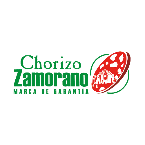 Chorizo_Zamorano.png