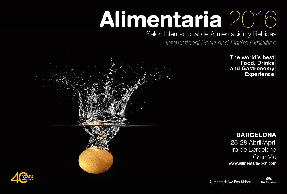 Alimentaria-2016-1.jpg