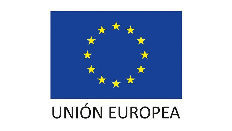 Fondo Europeo de Desarrollo Regional. Una manera de hacer Europa
