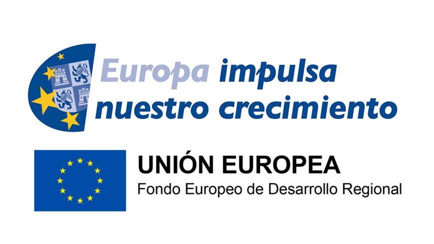 Melquiades Rodríguez está llevando a cabo un proyecto de incorporación de las TIC en las PYMES financiado por el Fondo Europeo de Desarrollo Regional (FEDER)