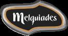 Melquiades Rodríguez - Jamones y Embutidos
